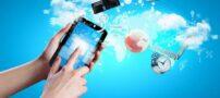 روش های جلوگیری از مصرف ناخواسته اینترنت