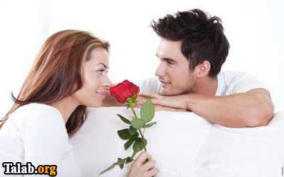 فایده ی بالای ارتباط جنسی با میل جنسی زوجین
