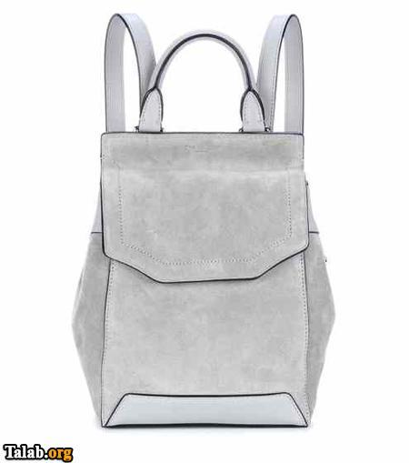 جدیدترین کیف های مدرسه ویژه ماه مهر