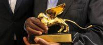 معرفی مهمترین فیلمهای دوره ٧٤ جشنواره ونیز