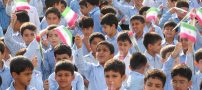 نکاتی مهم برای آماده سازی دانش آموزان برای رفتن به مدرسه