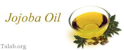خواص مفید روغن جوجوبا جهت سلامت پوست