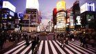 کشف علت موفقیت بالای ژاپن به روایت تصویری