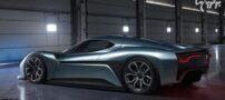 معرفی 10 خودروی هیبریدی و برقی فوق العاده در جهان