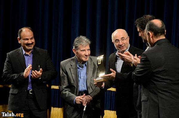 بیوگرافی و زندگی استاد نادر گلچین خواننده موسیقی ایرانی