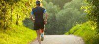 چگونه ورزش های سخت را برای خود لذت بخش کنیم ؟