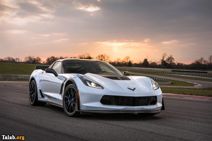معرفی خودروهای بالای 500 اسب بخار و قیمت مناسب سال 2019