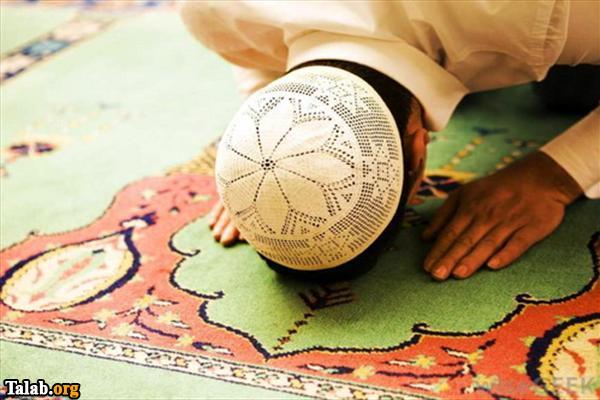 چه حرکاتی باعث باطل شدن نماز میشوند ؟
