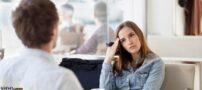 آشنایی با افرادی که نباید با آن ها ازدواج کرد