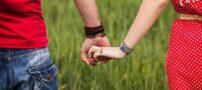 طالع بینی با موضوع عاشقانه در هر ماه