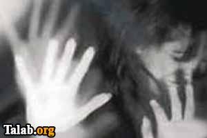 تجاوز چند جوان به دختر مشهدی در شب تولدش