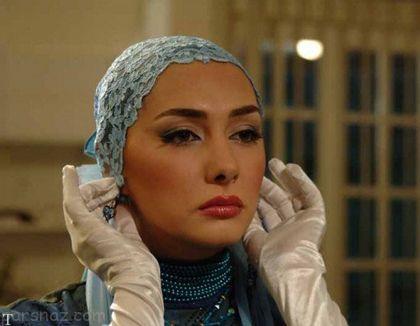 فیلم های بی کیفیت با حضور بازیگران معروف در سینمای ایران