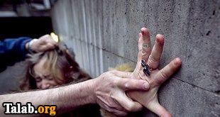 ماجرای تجاوز وحشیانه به دختر 17 ساله در تهران