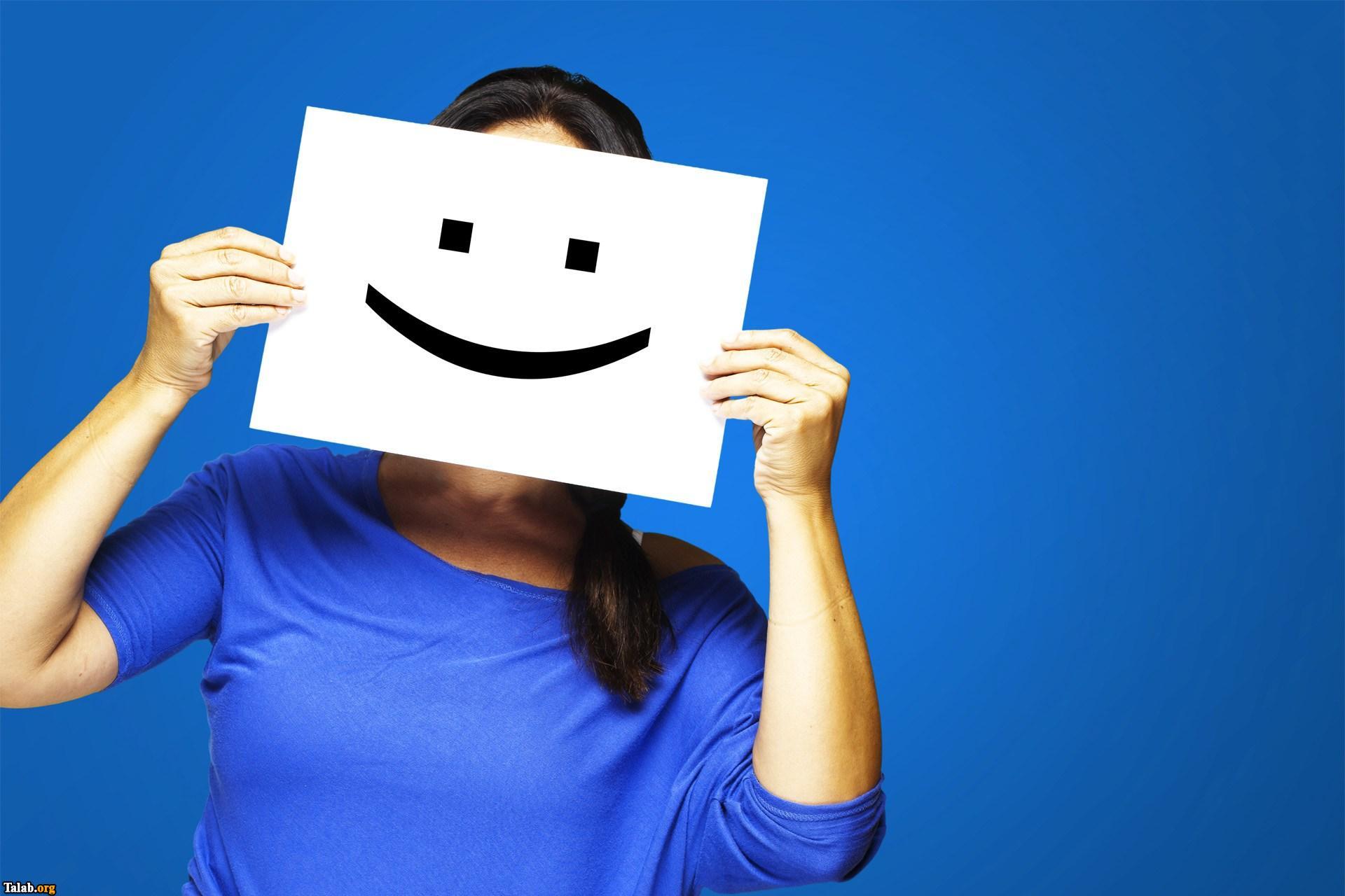 چگونه فرد مثبت اندیشی باشیم و به نظر بیایم ؟