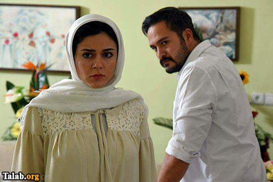 مروری بر فیلم های سینمایی ایرانی که بر روی پرده سینما هستند