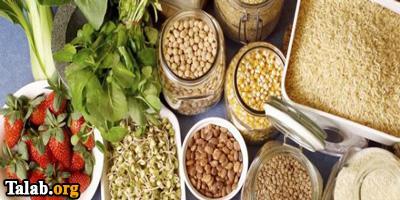 7 پروتئینی که باید هر روز در غذایتان باشد
