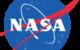 مشاهده شدن ابر روح توسط ناسا (عکس)