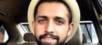 محسن افشانی این روزها سوژه فضای مجازی است