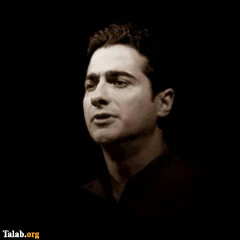 سمبل آهنگ سنتی ایران در خارج از کشور میخواند