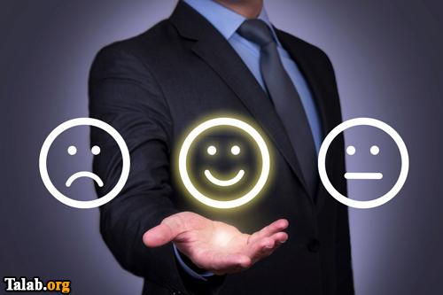 7 روش کاربردی برای نزدیک شدن مشتریان راضی