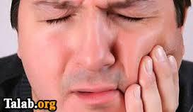 راه هایی برای از بین بردن عفونت دندان