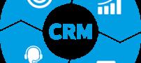 آشنایی با نرم افزار کاربردی CRM