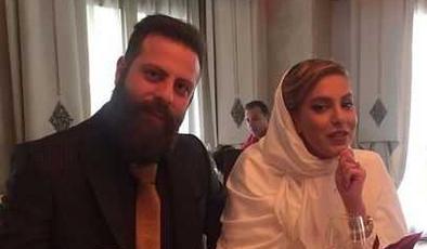 معرفی همسران پولدار بازیگران معروف ایرانی