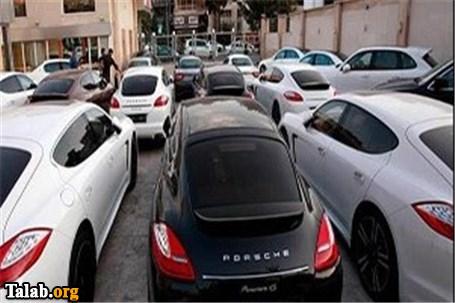 ارزان ترین و گران ترین خودروهای وارداتی در کشور