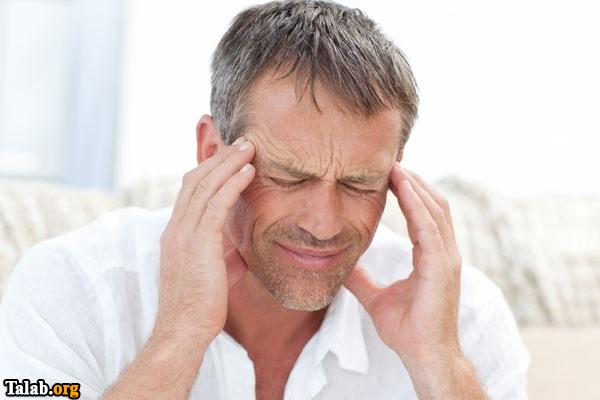 علایم پیدا شدن آنوریسم مغزی