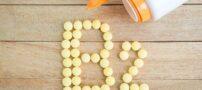 7 نکته برای متوجه شدن کمبود کلسیم و ویتامین