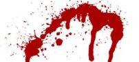 تصادف سهمگین دختر دانشجو از دست آدم رباها (عکس)