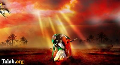 بررسی مرگ تک به تک قاتلان امام حسین (ع)