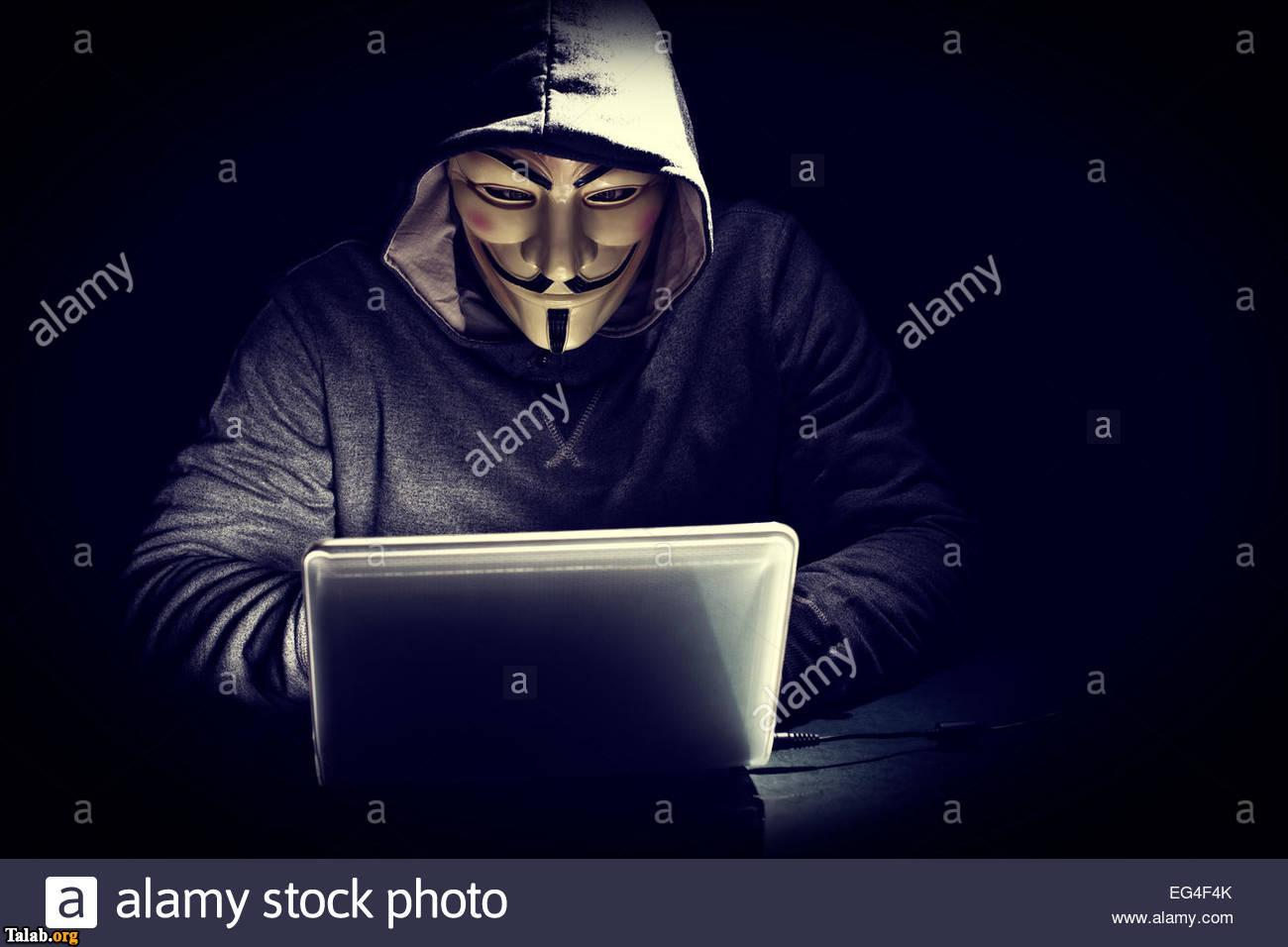 روش هایی برای جلوگیری از هک شدن مودم منزل