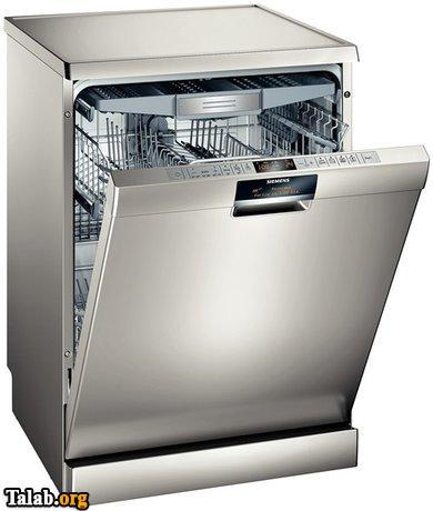 نکاتی کلیدی برای جرم گرفتن ظرفشویی منزل