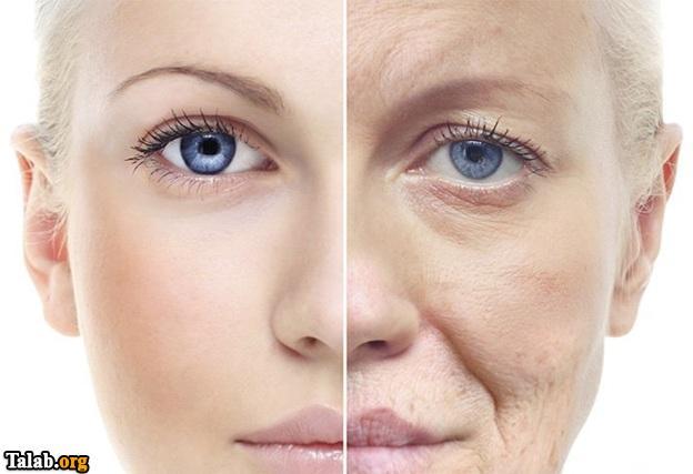 4 روش خانگی برای رفع تیرگی صورت و جوانسازی پوست صورت