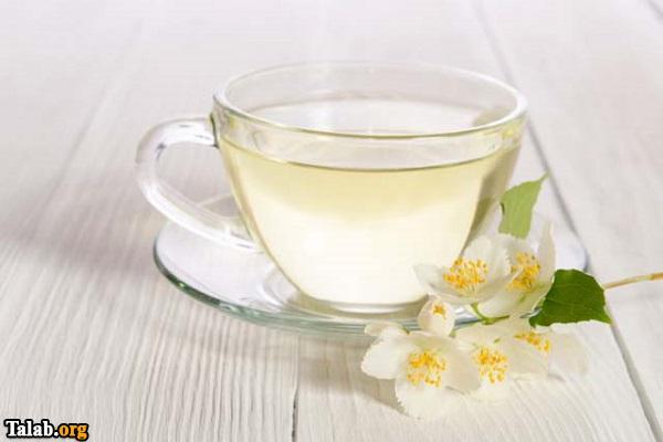 معرفی 6 چایی که برای تناسب اندام مفید است