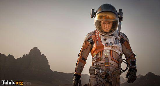 معرفی 8 فیلم سینمایی تخیلی که شاید واقعی هم باشند