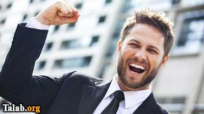 ایده های سازگار برای موفقیت در کار و زندگی