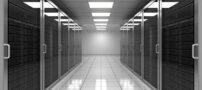 درب استاندارد مخصوص اتاق سرور چه ویژگی هایی دارد؟