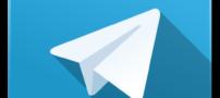 ظرفیت ممبر گروه تلگرام چند برابر شد !