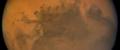 آشنایی با فوبوس قمر مریخ