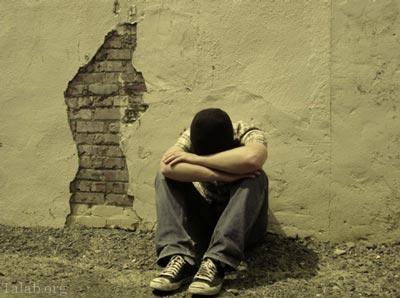 7 معایب جبران ناپذیر خود ارضایی در پسران و دختران