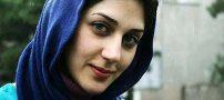 شکستن سکوت زهرا امیر ابراهیمی در فیلم نرگس