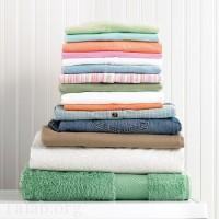 راهکارهایی برای راحت شستن لباس های زیر