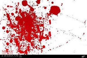 قتل و سنگ باران کردن فجیح دختر 16 ساله