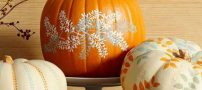 منطبق کردن دکوراسیون خانه تان با فصل پاییز