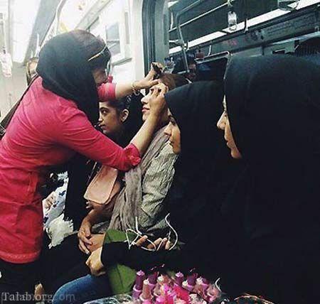 تصویر: https://www.talab.org/wp-content/uploads/2017/11/1232167212-talab-org.jpg