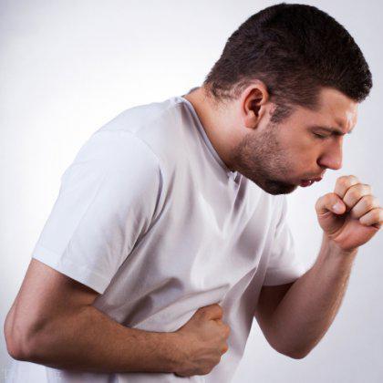 دانستنی های کاربردی در مورد بیماری آمپیم