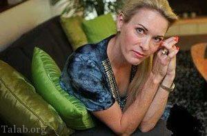 تن فروشی زن ورزشکار جنجال به پا کرد (عکس)