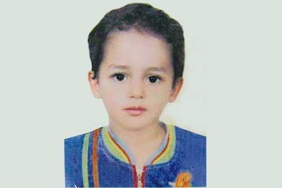 سرنوشت نامعلوم پسر 14 ساله گمشده بعد از هفت سال